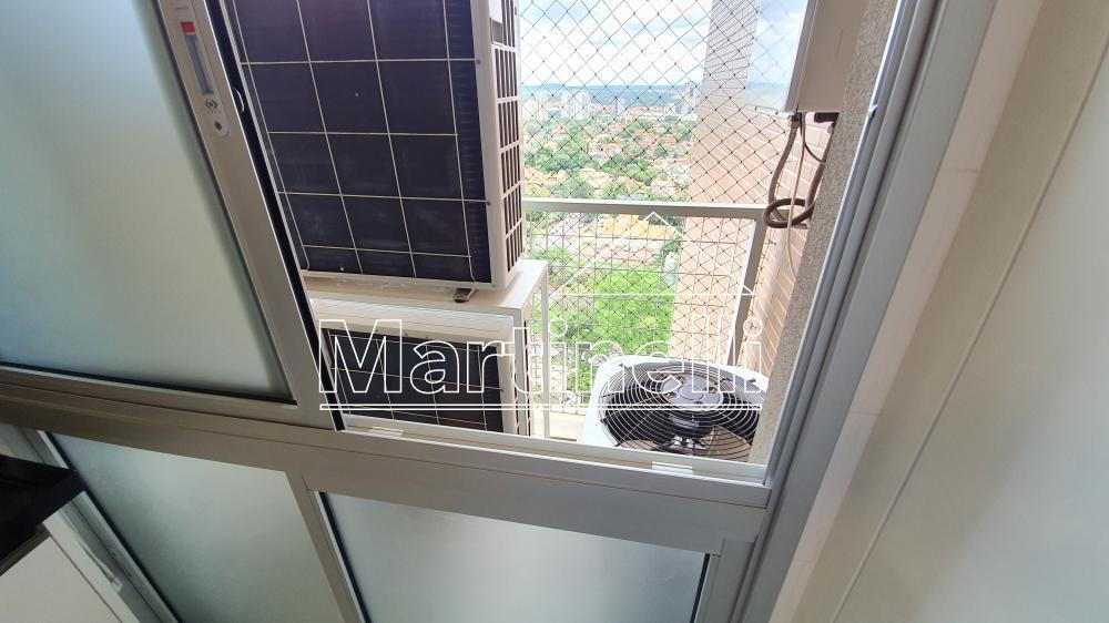 Comprar Apartamento / Padrão em Ribeirão Preto apenas R$ 1.700.000,00 - Foto 45