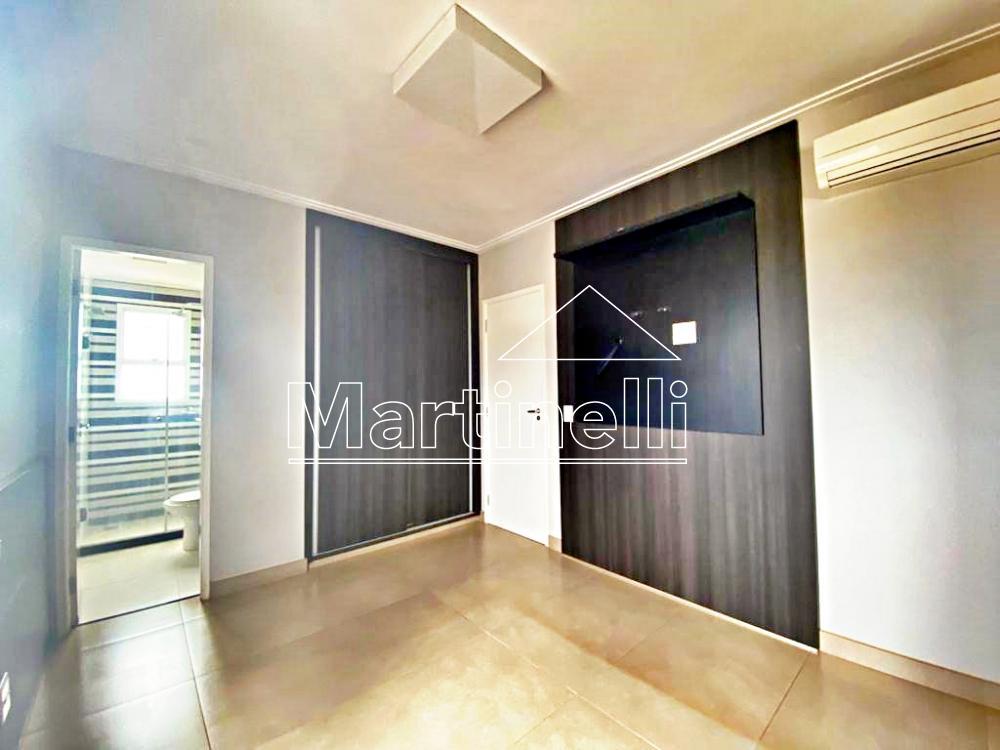 Comprar Apartamento / Padrão em Ribeirão Preto apenas R$ 550.000,00 - Foto 6