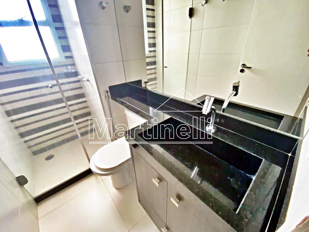Comprar Apartamento / Padrão em Ribeirão Preto apenas R$ 550.000,00 - Foto 7