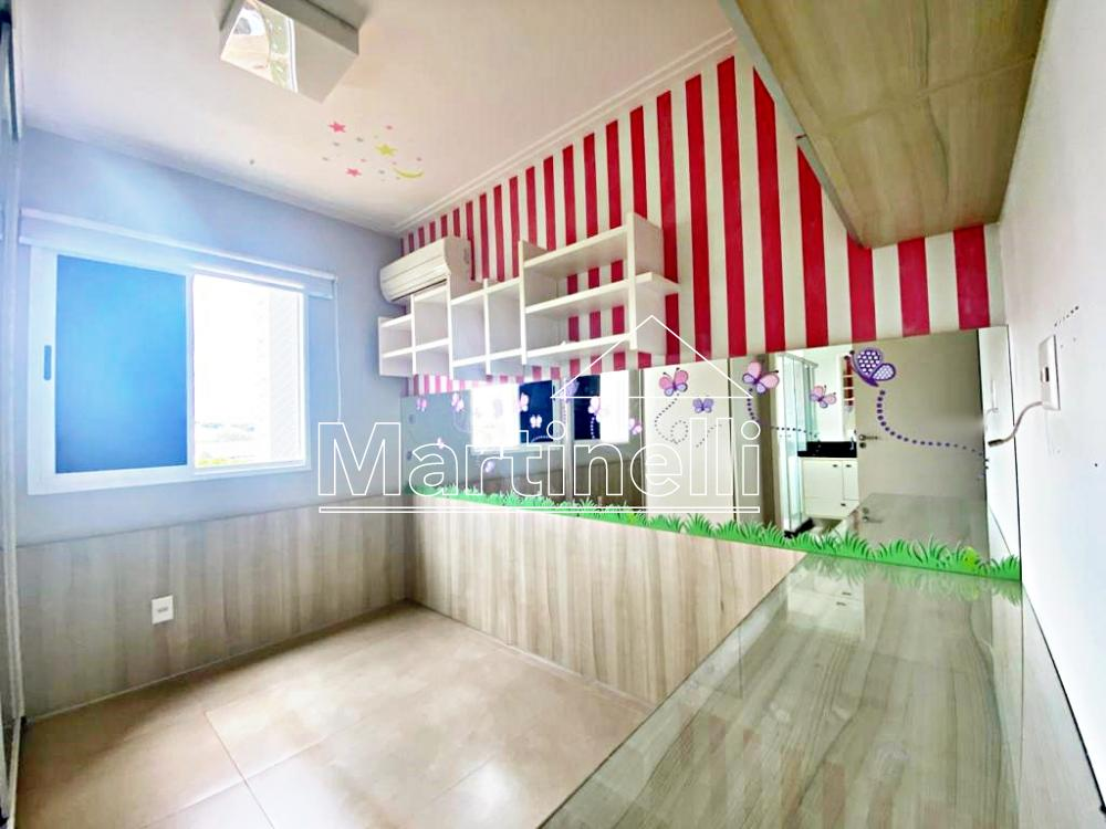 Comprar Apartamento / Padrão em Ribeirão Preto apenas R$ 550.000,00 - Foto 11