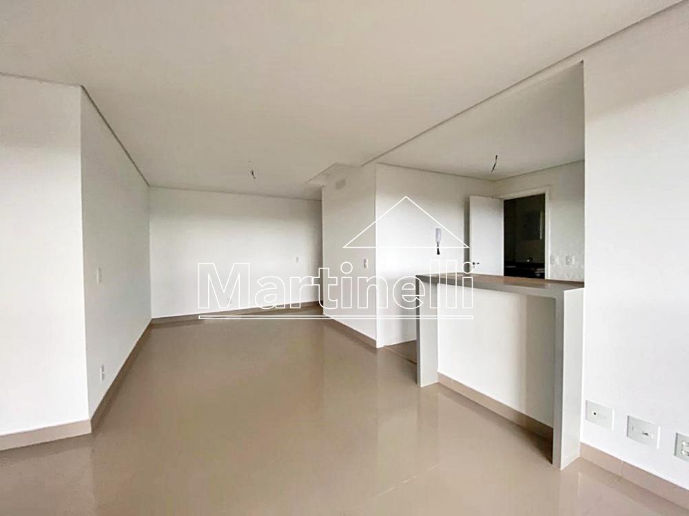 Alugar Apartamento / Padrão em Ribeirão Preto R$ 4.000,00 - Foto 2