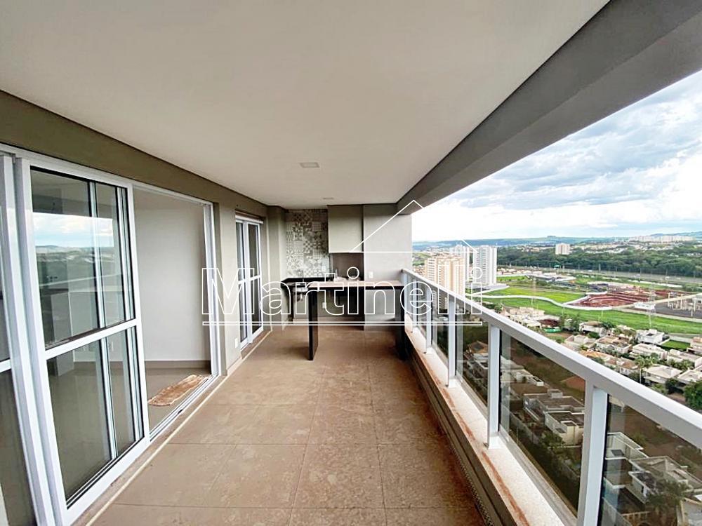 Alugar Apartamento / Padrão em Ribeirão Preto R$ 4.000,00 - Foto 11