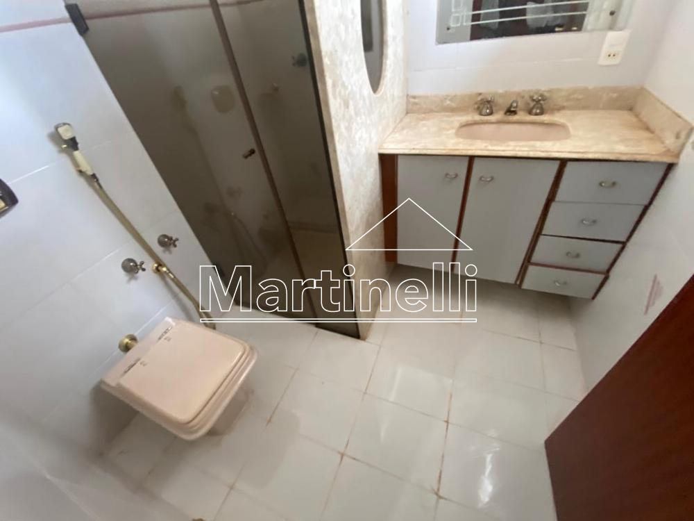 Comprar Casa / Padrão em Ribeirão Preto apenas R$ 800.000,00 - Foto 15