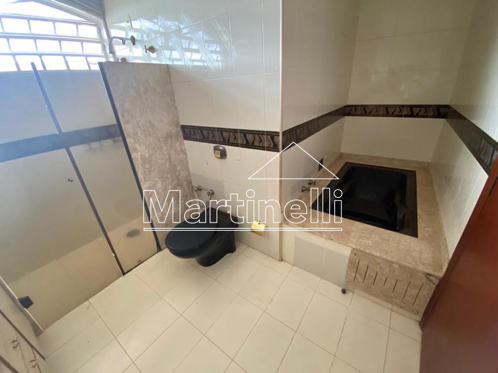 Comprar Casa / Padrão em Ribeirão Preto apenas R$ 800.000,00 - Foto 17