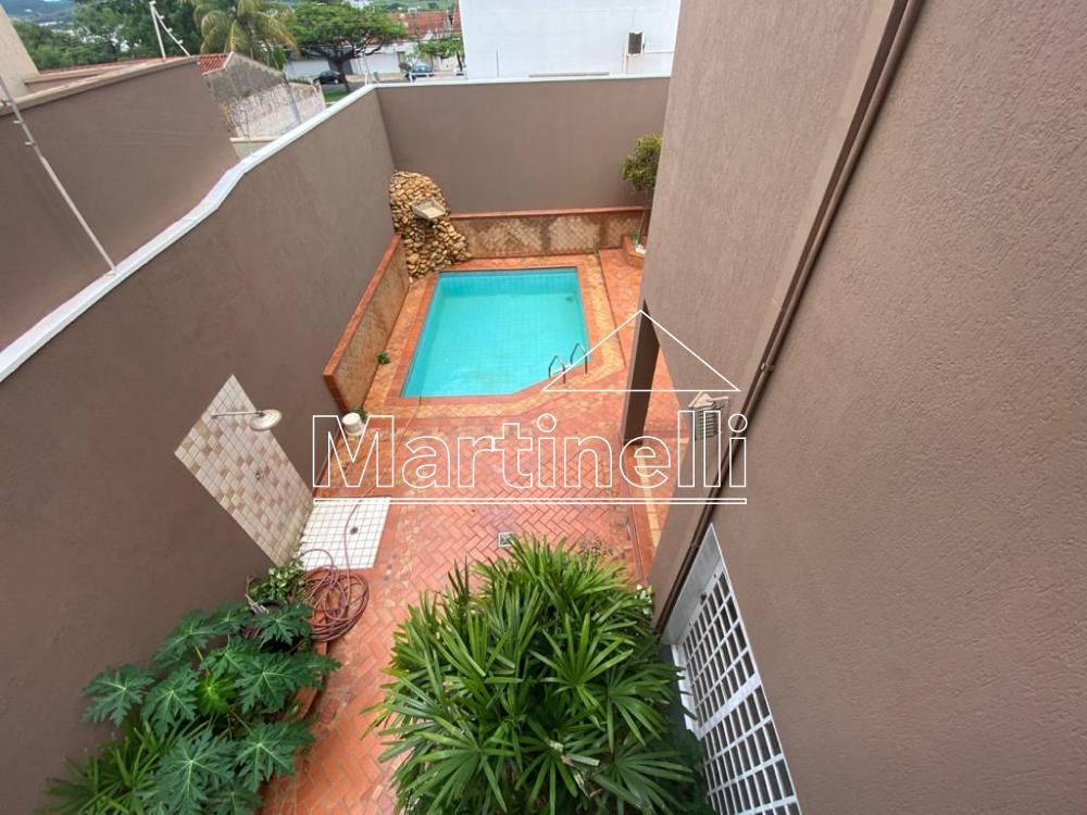 Comprar Casa / Padrão em Ribeirão Preto apenas R$ 800.000,00 - Foto 21