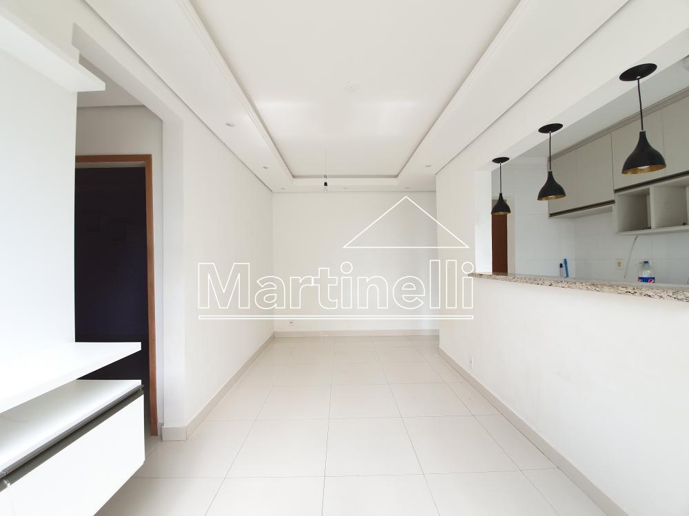 Alugar Apartamento / Padrão em Ribeirão Preto apenas R$ 1.380,00 - Foto 1