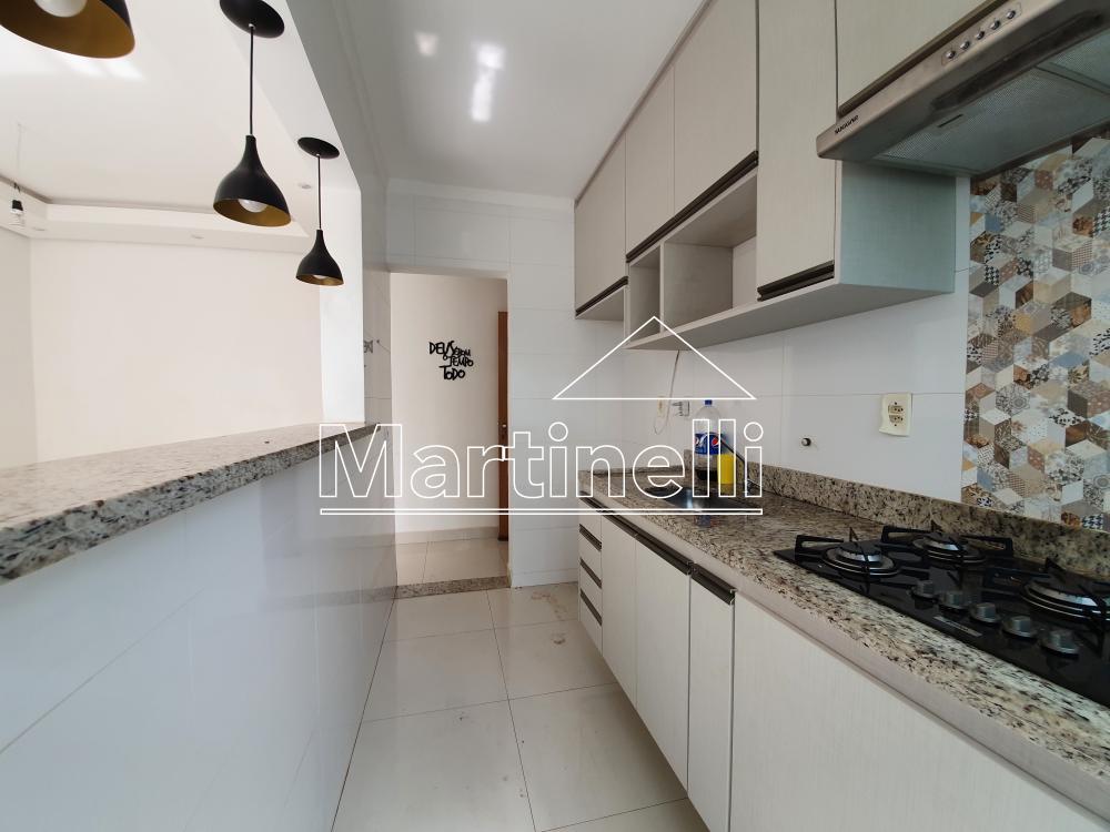 Alugar Apartamento / Padrão em Ribeirão Preto apenas R$ 1.380,00 - Foto 3