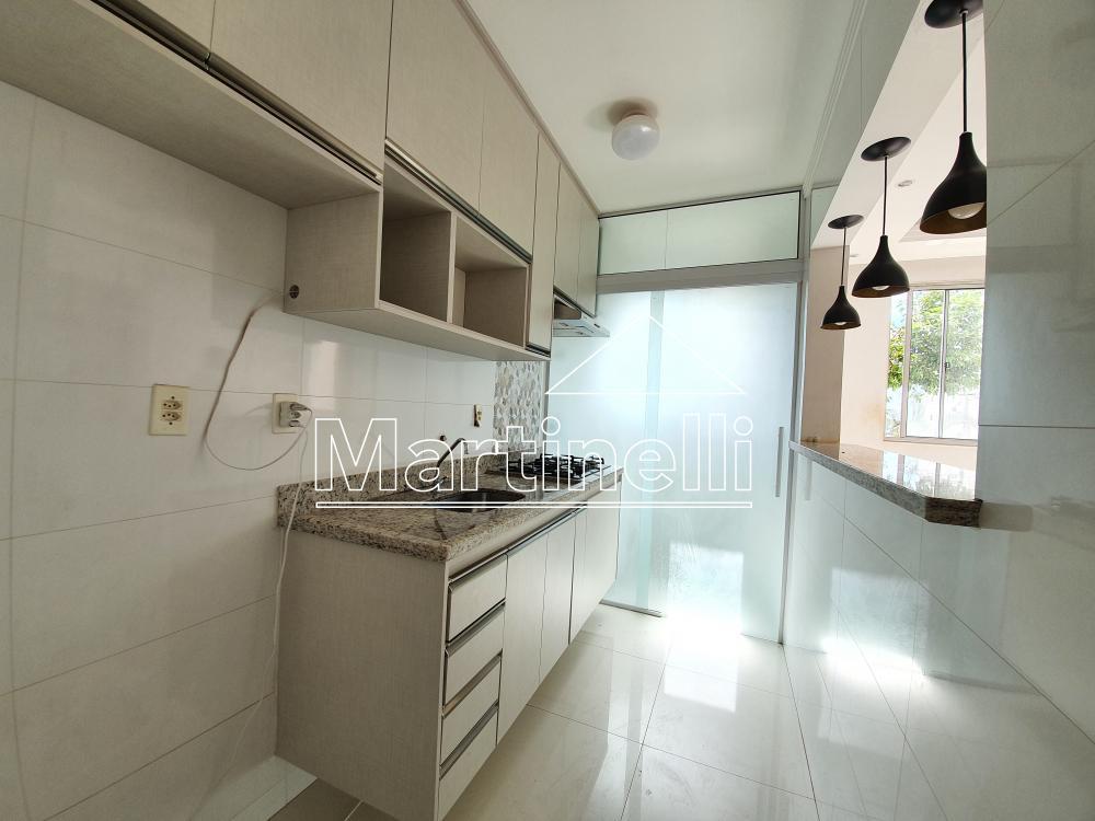 Alugar Apartamento / Padrão em Ribeirão Preto apenas R$ 1.380,00 - Foto 4
