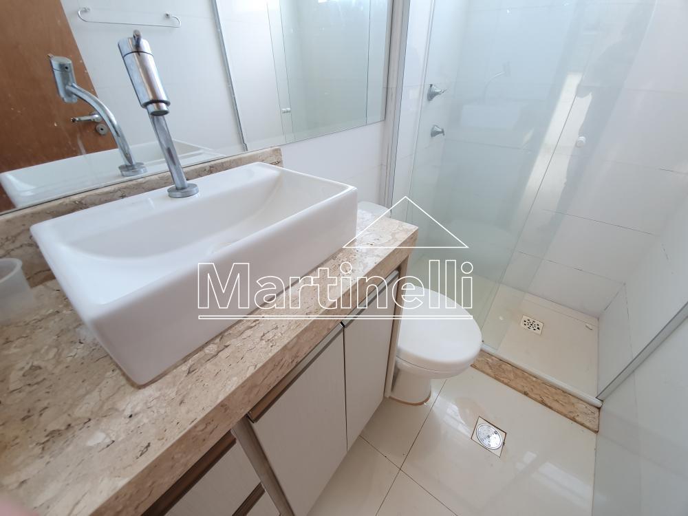 Alugar Apartamento / Padrão em Ribeirão Preto apenas R$ 1.380,00 - Foto 6