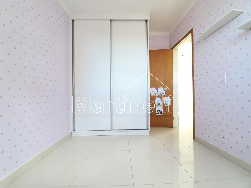 Alugar Apartamento / Padrão em Ribeirão Preto apenas R$ 1.380,00 - Foto 5