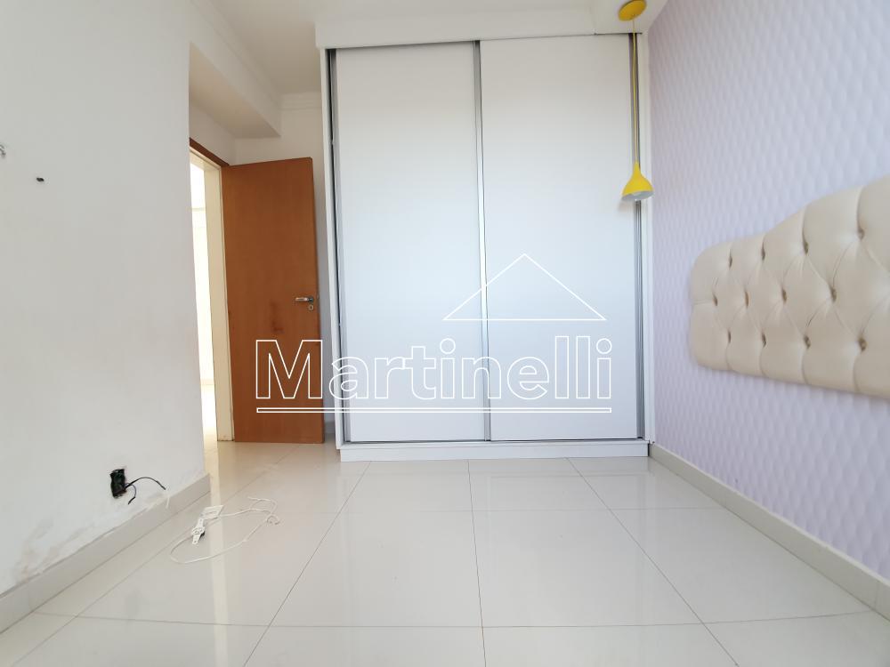 Alugar Apartamento / Padrão em Ribeirão Preto apenas R$ 1.380,00 - Foto 7