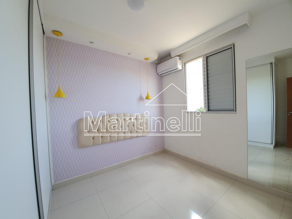 Alugar Apartamento / Padrão em Ribeirão Preto apenas R$ 1.380,00 - Foto 8