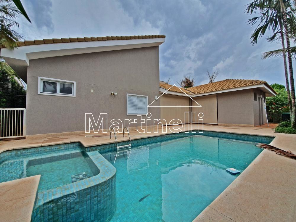 Ribeirao Preto Casa Venda R$1.600.000,00 Condominio R$950,00 4 Dormitorios 4 Suites Area do terreno 633.00m2 Area construida 432.00m2