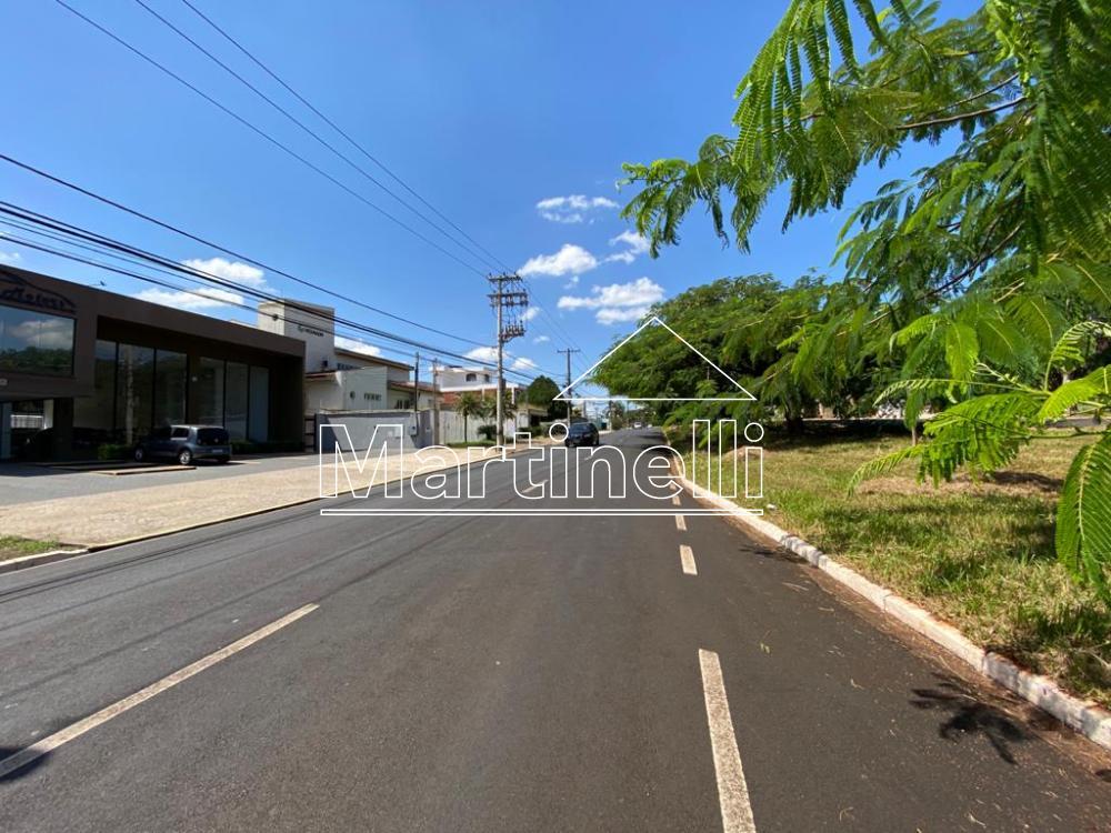 Alugar Terreno / Área Comercial em Ribeirão Preto R$ 5.000,00 - Foto 1