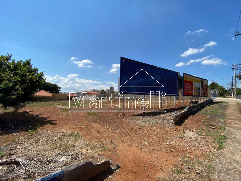 Alugar Terreno / Área Comercial em Ribeirão Preto R$ 5.000,00 - Foto 6