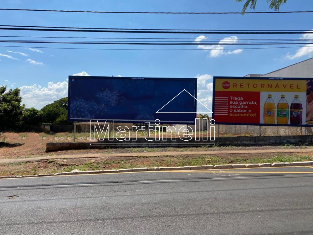 Alugar Terreno / Área Comercial em Ribeirão Preto R$ 5.000,00 - Foto 10