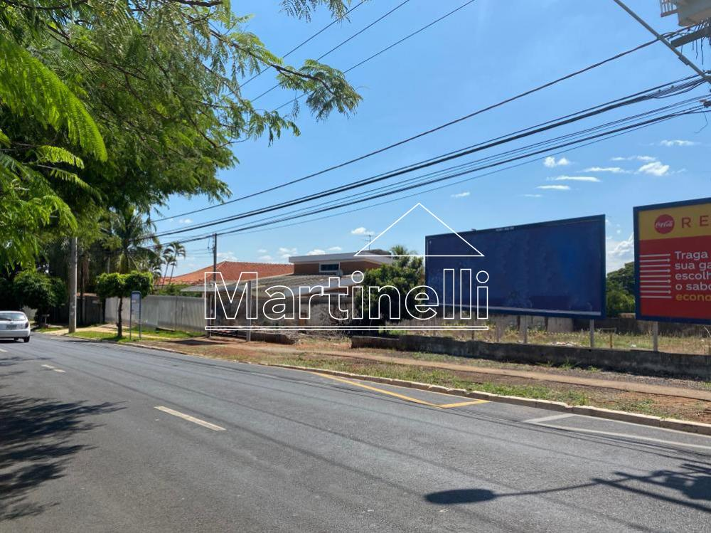 Alugar Terreno / Área Comercial em Ribeirão Preto R$ 5.000,00 - Foto 9