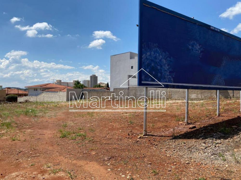 Alugar Terreno / Área Comercial em Ribeirão Preto R$ 5.000,00 - Foto 8