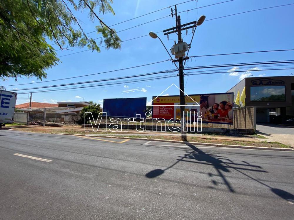 Alugar Terreno / Área Comercial em Ribeirão Preto R$ 5.000,00 - Foto 11