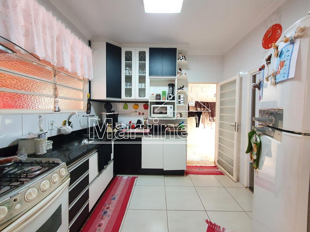 Alugar Casa / Condomínio em Ribeirão Preto apenas R$ 3.000,00 - Foto 10