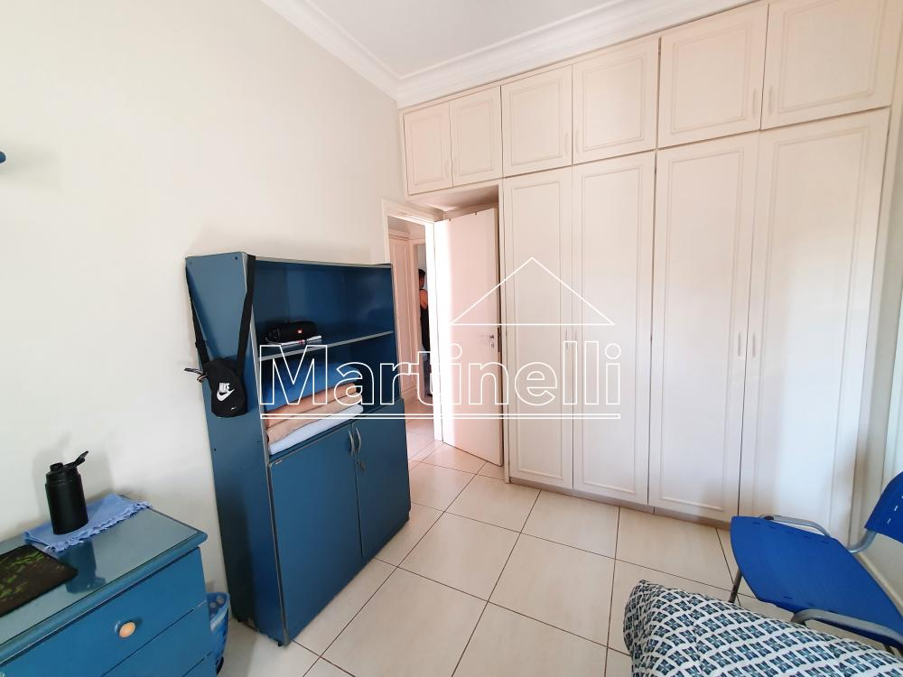 Alugar Casa / Condomínio em Ribeirão Preto apenas R$ 3.000,00 - Foto 17