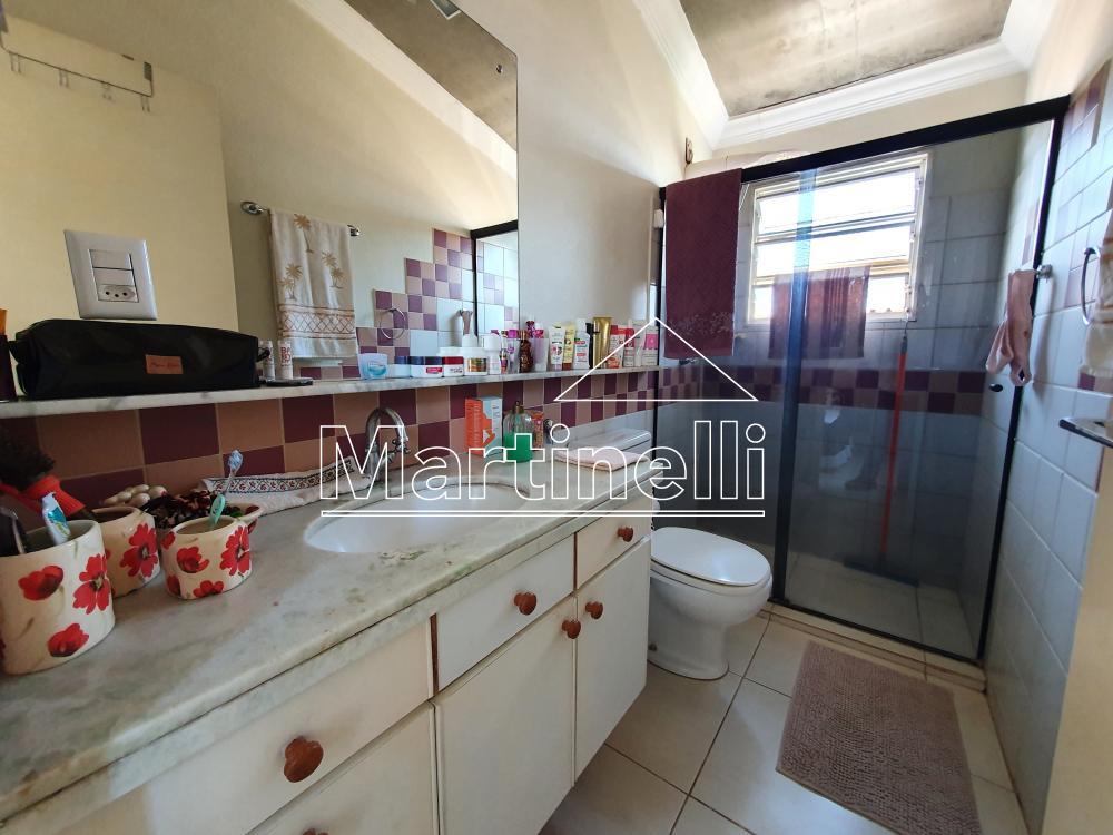 Alugar Casa / Condomínio em Ribeirão Preto apenas R$ 3.000,00 - Foto 14
