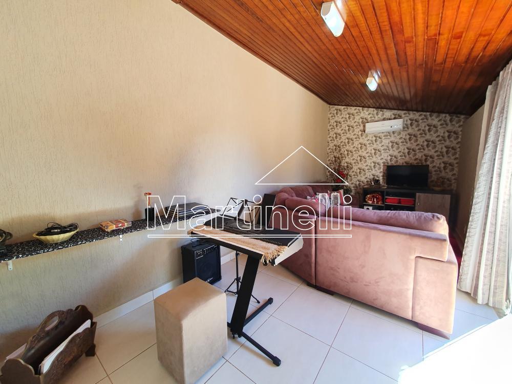 Alugar Casa / Condomínio em Ribeirão Preto apenas R$ 3.000,00 - Foto 19