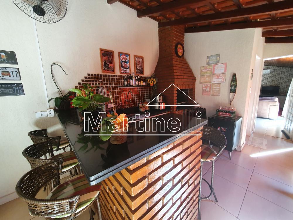 Alugar Casa / Condomínio em Ribeirão Preto apenas R$ 3.000,00 - Foto 26