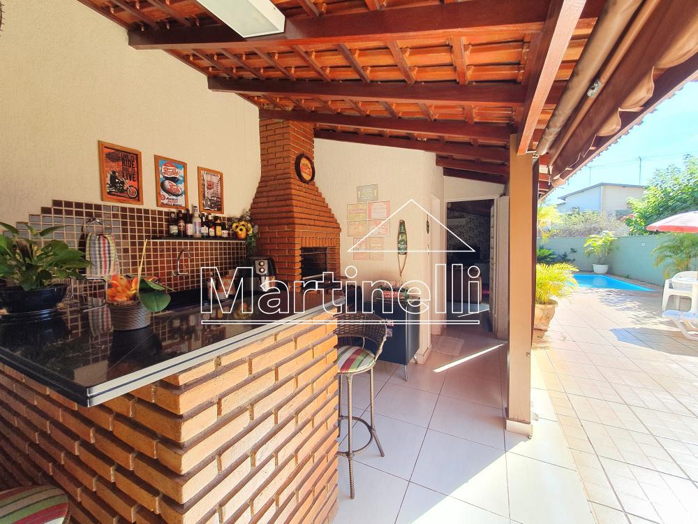 Alugar Casa / Condomínio em Ribeirão Preto apenas R$ 3.000,00 - Foto 25