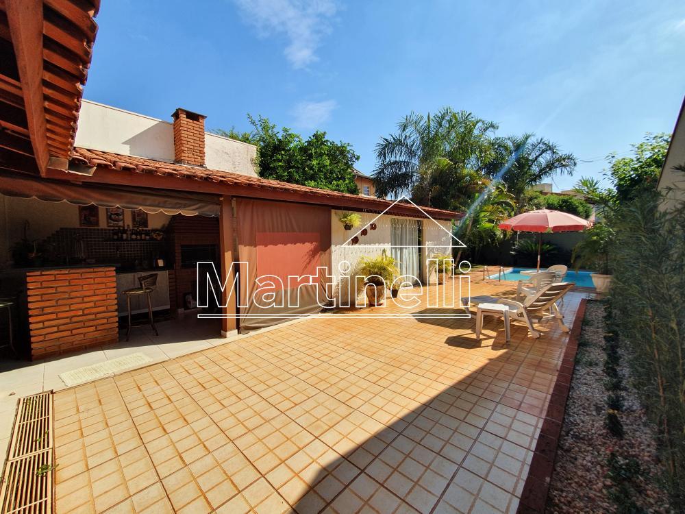 Alugar Casa / Condomínio em Ribeirão Preto apenas R$ 3.000,00 - Foto 27
