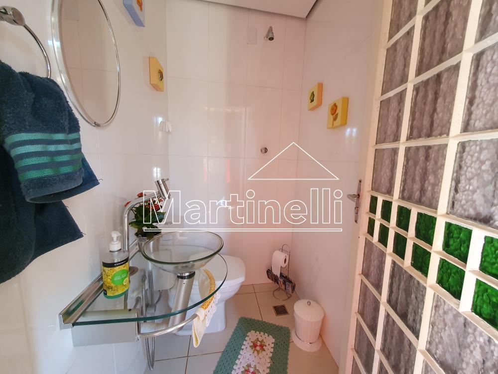 Alugar Casa / Condomínio em Ribeirão Preto apenas R$ 3.000,00 - Foto 30