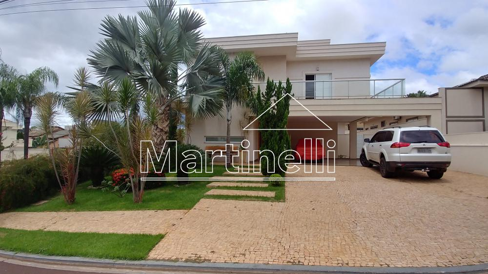 Ribeirao Preto Casa Venda R$1.320.000,00 Condominio R$600,00 3 Dormitorios 3 Suites Area do terreno 496.00m2 Area construida 300.00m2