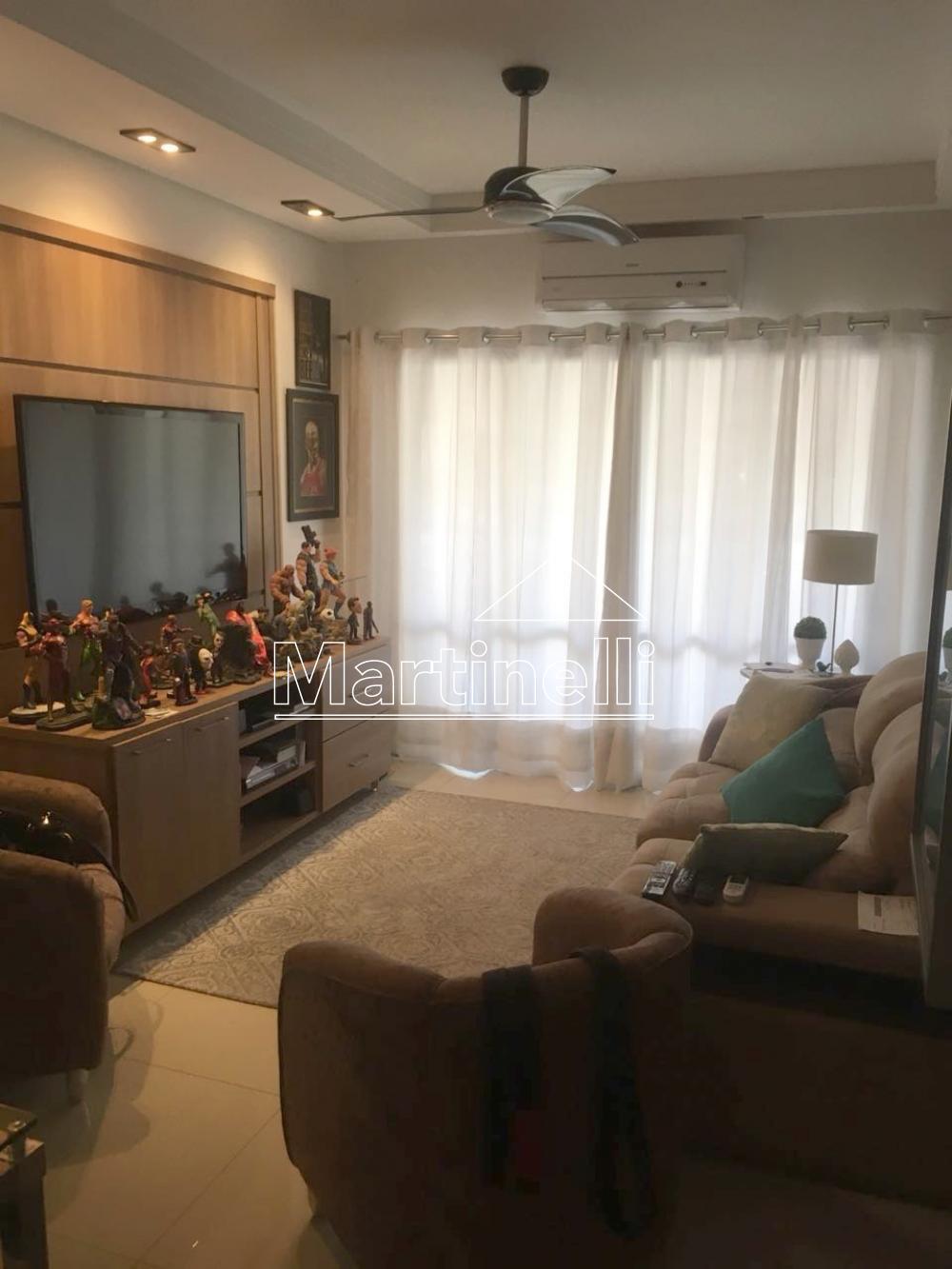 Comprar Apartamento / Padrão em Ribeirão Preto apenas R$ 445.000,00 - Foto 3