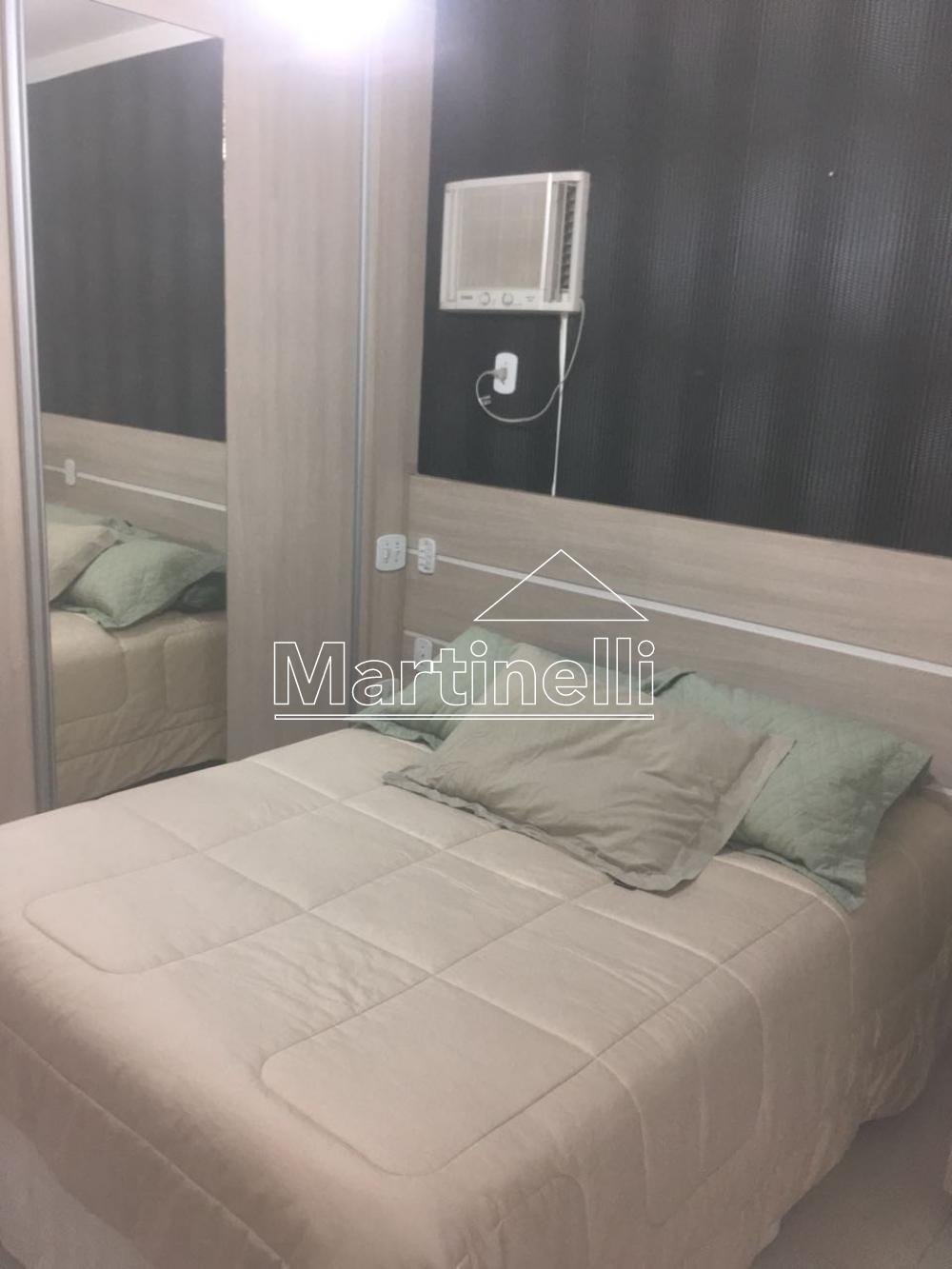 Comprar Apartamento / Padrão em Ribeirão Preto apenas R$ 445.000,00 - Foto 8