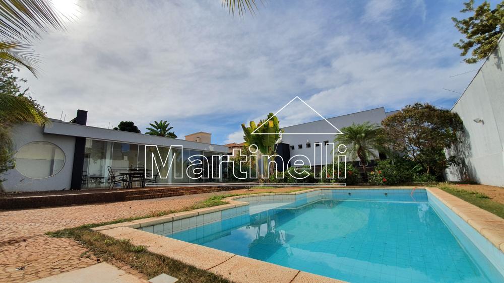 Ribeirao Preto Casa Locacao R$ 8.000,00 Condominio R$400,00 3 Dormitorios 3 Suites Area do terreno 1123.00m2 Area construida 487.00m2