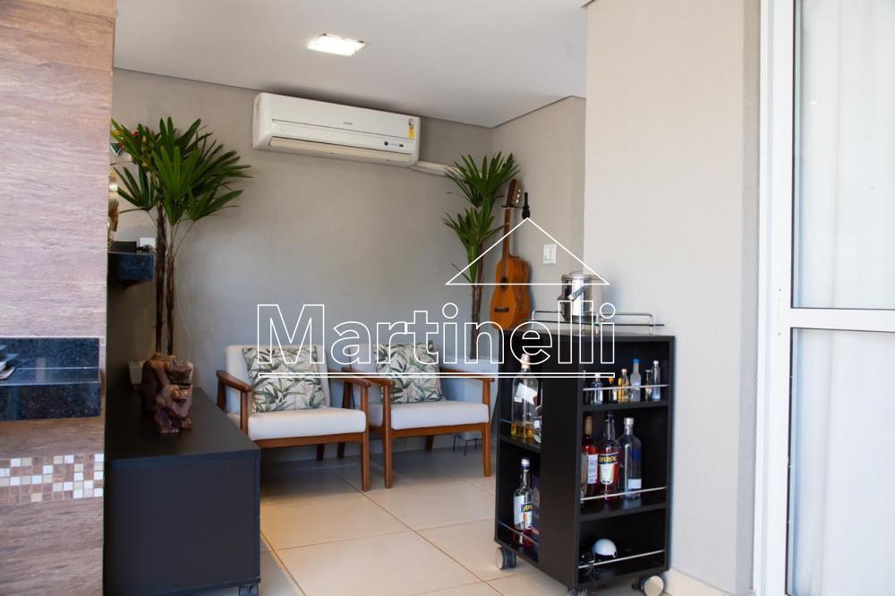 Comprar Casa / Condomínio em Ribeirão Preto apenas R$ 750.000,00 - Foto 7