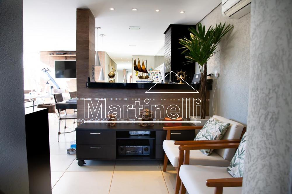 Comprar Casa / Condomínio em Ribeirão Preto apenas R$ 750.000,00 - Foto 6