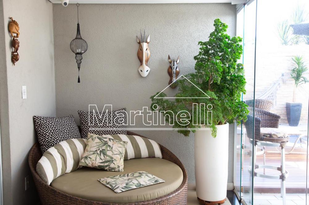 Comprar Casa / Condomínio em Ribeirão Preto apenas R$ 750.000,00 - Foto 9