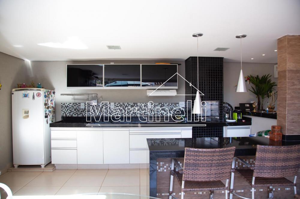 Comprar Casa / Condomínio em Ribeirão Preto apenas R$ 750.000,00 - Foto 11