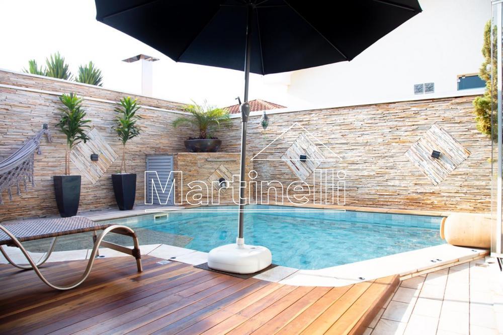 Comprar Casa / Condomínio em Ribeirão Preto apenas R$ 750.000,00 - Foto 14