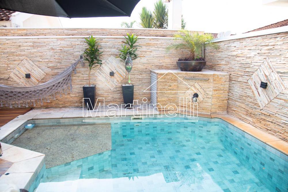 Comprar Casa / Condomínio em Ribeirão Preto apenas R$ 750.000,00 - Foto 15
