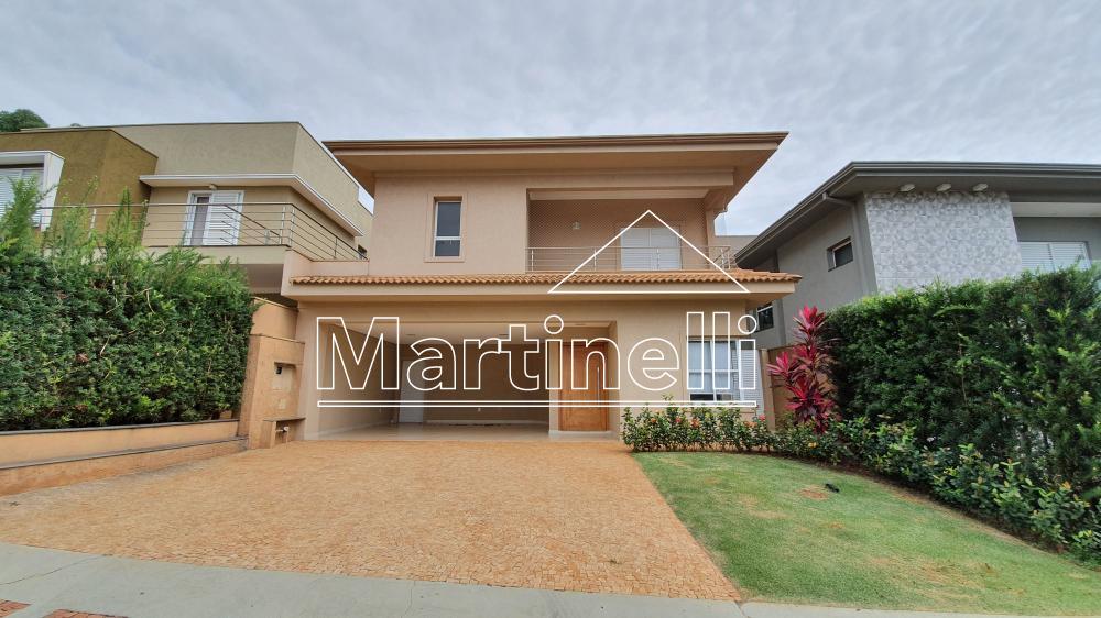 Alugar Casa / Condomínio em Ribeirão Preto apenas R$ 3.700,00 - Foto 2