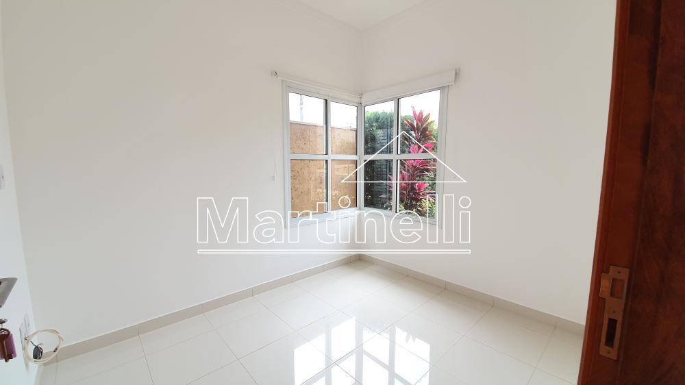 Alugar Casa / Condomínio em Ribeirão Preto apenas R$ 3.700,00 - Foto 5