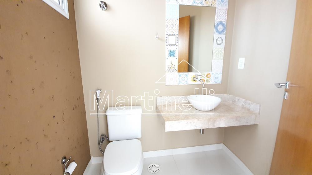 Alugar Casa / Condomínio em Ribeirão Preto apenas R$ 3.700,00 - Foto 6