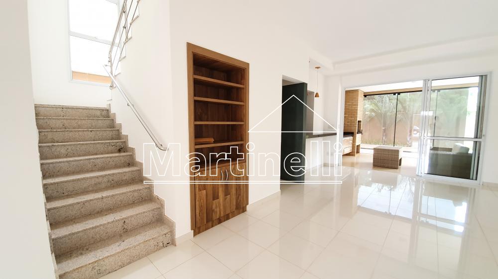 Alugar Casa / Condomínio em Ribeirão Preto apenas R$ 3.700,00 - Foto 4