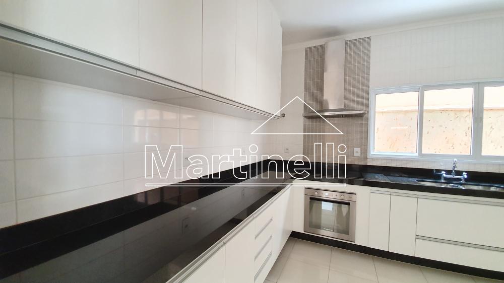 Alugar Casa / Condomínio em Ribeirão Preto apenas R$ 3.700,00 - Foto 7