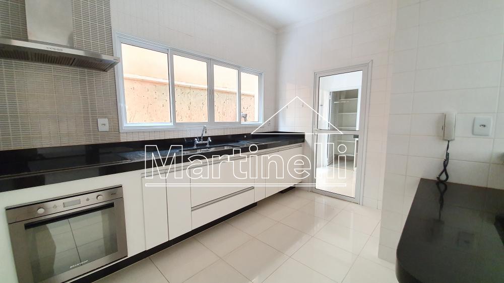 Alugar Casa / Condomínio em Ribeirão Preto apenas R$ 3.700,00 - Foto 8