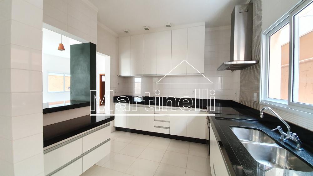 Alugar Casa / Condomínio em Ribeirão Preto apenas R$ 3.700,00 - Foto 9