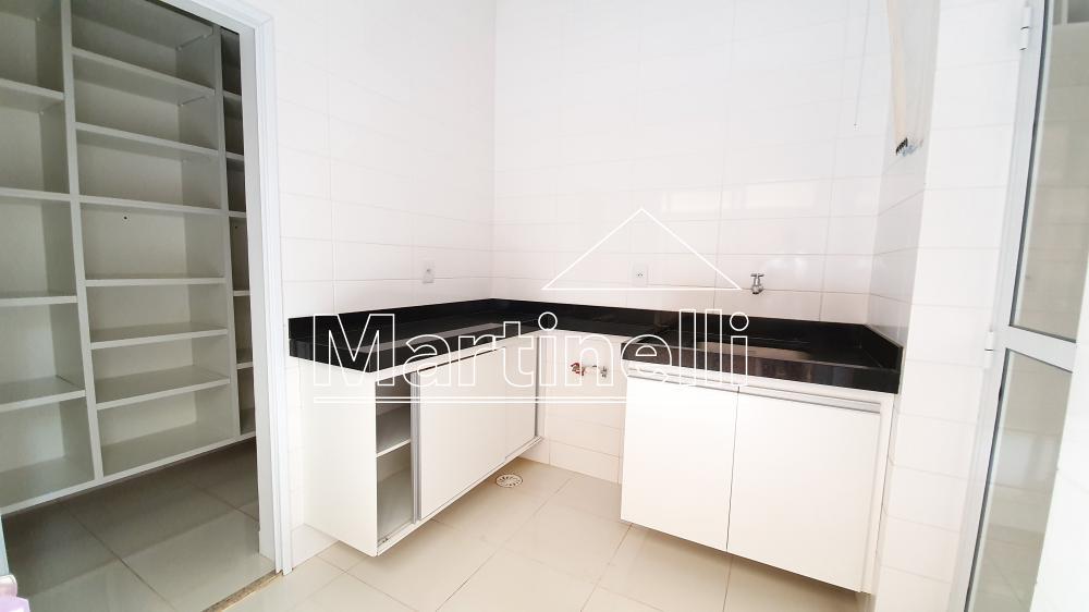 Alugar Casa / Condomínio em Ribeirão Preto apenas R$ 3.700,00 - Foto 10