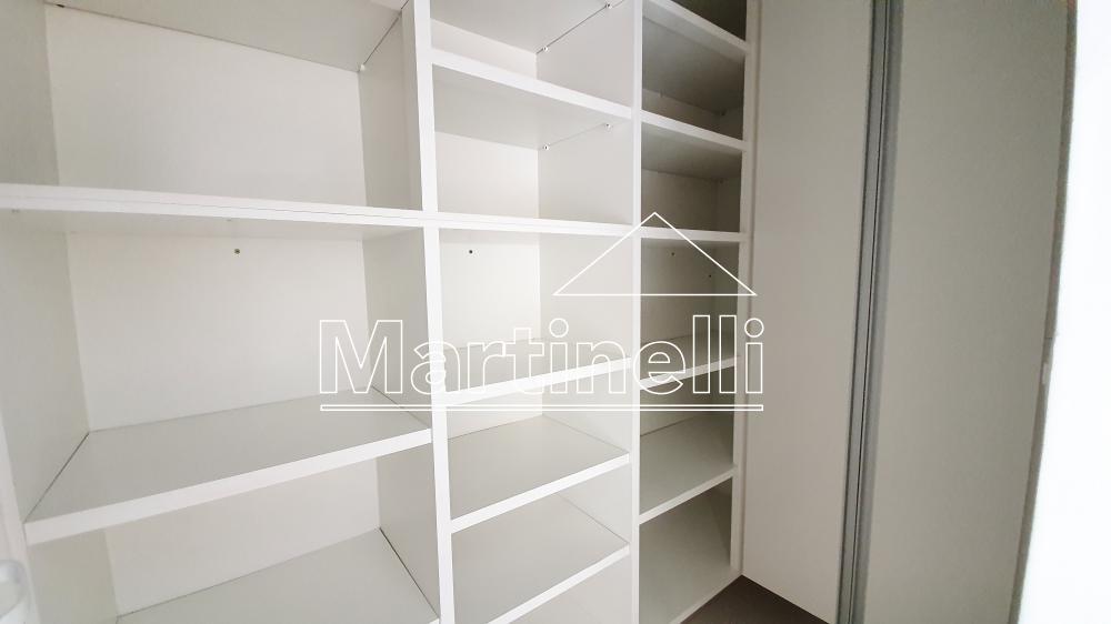 Alugar Casa / Condomínio em Ribeirão Preto apenas R$ 3.700,00 - Foto 11